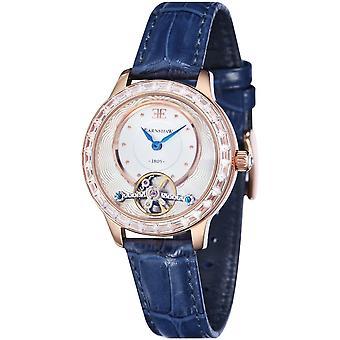 Thomas Earnshaw ES-8057-01 Ladies Watch