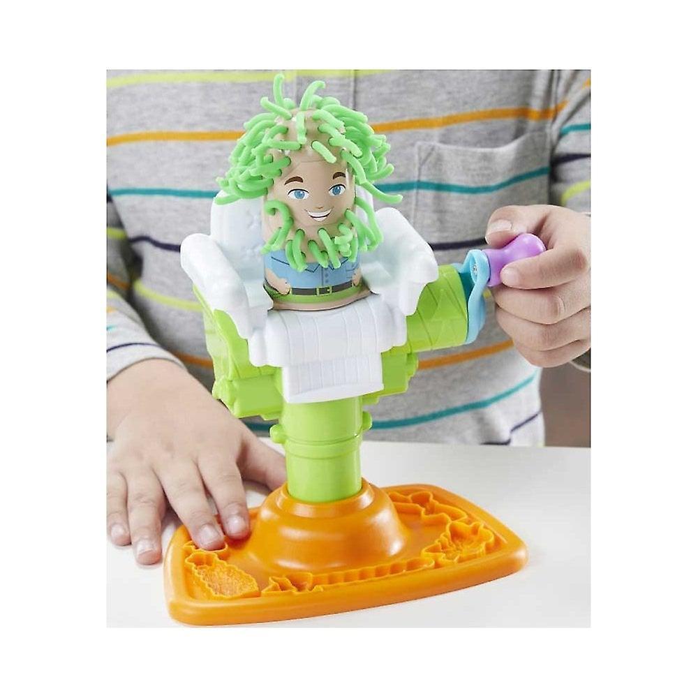 Play-Doh Buzz N Schnitt
