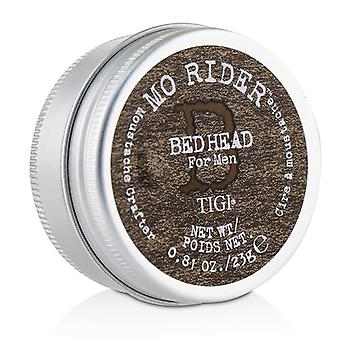 Tigi Bed Head B For Men Mo Rider Moustache Crafter 23g/0.81oz