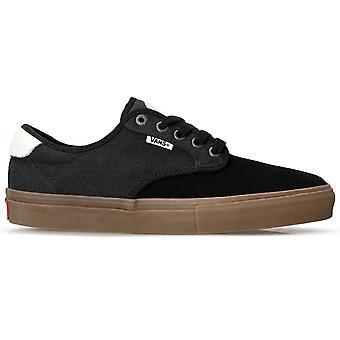 Vans Chima Ferguson PR VN0A38CFHYU zapatos universales para hombre todo el año