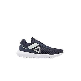 リーボックフレキサゴンエナジーDV6051トレーニング一年中女性の靴