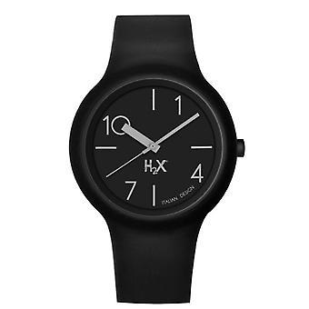 H2X Man Watch ref. SN390UN1