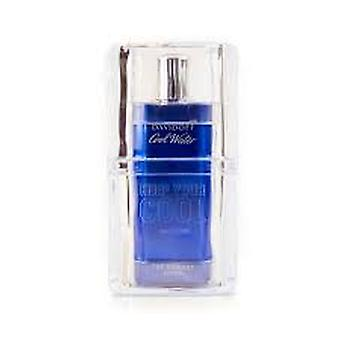 Davidoff Cool Water Die coolste Edition Eau de Toilette 200ml EDT Spray