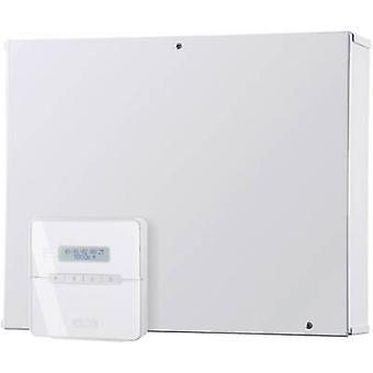 MX AZ4100 alarm system ABUS Professional, ABUS Terxon