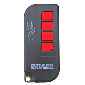 Avanti Centurion Rojo remoto genuino