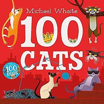 100 katter