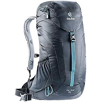 Deuter AC Lite 18 - Backpack - 54 centimeters