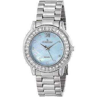 Peugeot Watch Woman Ref. 7076S