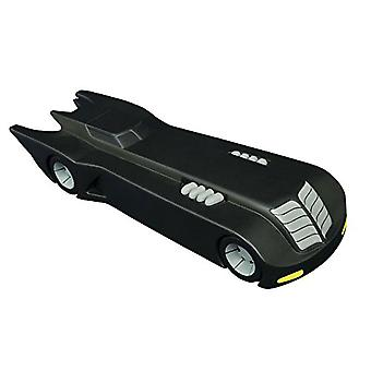 Batman the Animated Series Batmobile Vinyl Bank