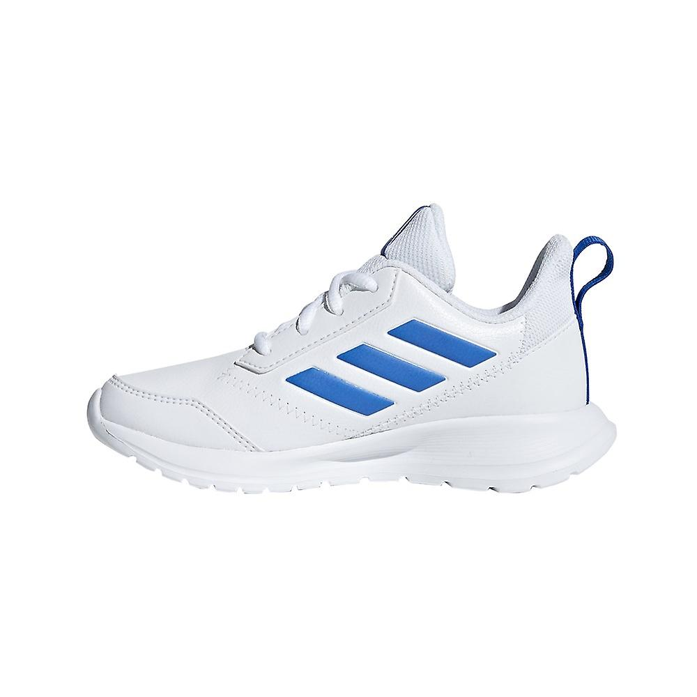 Adidas Altarun CM8577 universell hele året barna sko