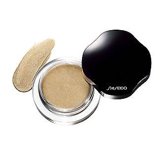 Shiseido scintillante crema colore degli occhi