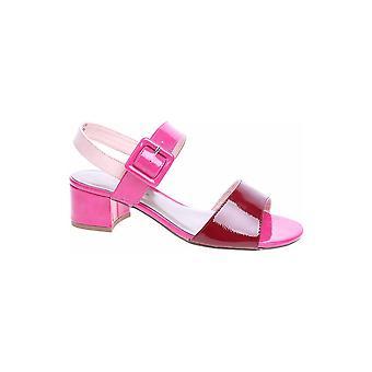 Tamaris 12821122 112821122505 yleiset kesä naisten kengät