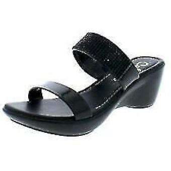 Callisto Jezzie sandalen zwart 11M