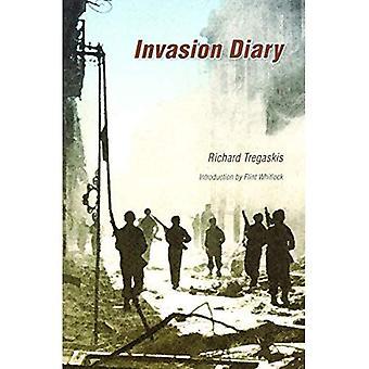Dagboek van de invasie