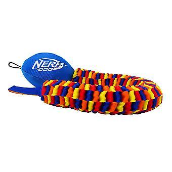 Nerf Dog Puppy Vortex Chain Tug