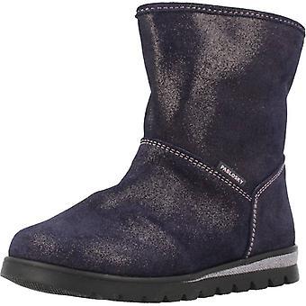Pablosky Boots 065427 Color Bluingl