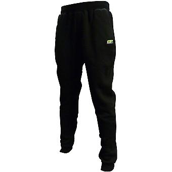 MusclePharm Herre MP monterede joggers