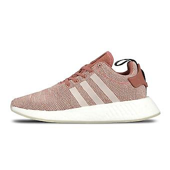 Basket mode Nmd R2 Rose