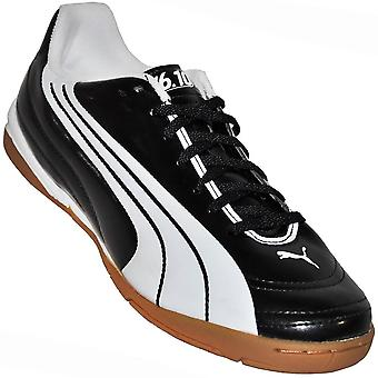Puma V6 10 IT 10183902 Fußball ganzjährig Herren Schuhe
