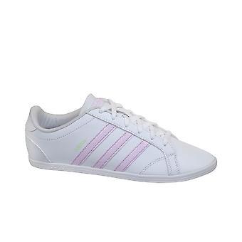 Adidas Coneo QT W DB0132 universele Damesschoenen