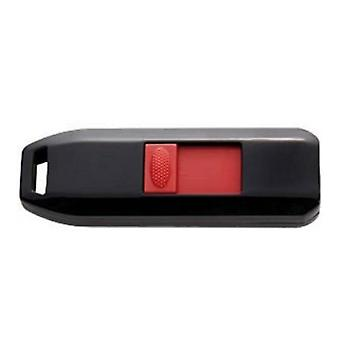 Chiavetta USB INTENSO 3511480 32 GB Nero