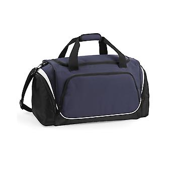 Quadra Pro Team Holdall / Duffle Bag (55 Litres)