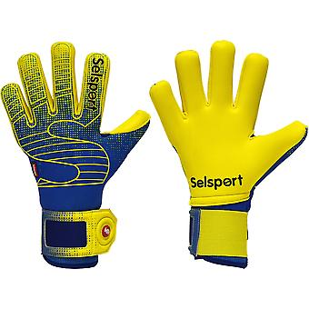 Selsport Luna Neo Neg 05 Goalkeeper Gloves