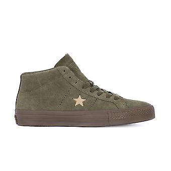 Converse One Star Pro OX 157869C universal all year men shoes