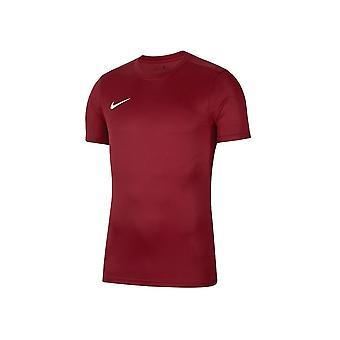 Nike Park Vii BV6708677 training zomer heren t-shirt