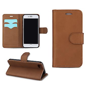Wallet case - iPhone 7 8