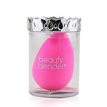 Beautyblender Beautyblender - Queen (pink) - -