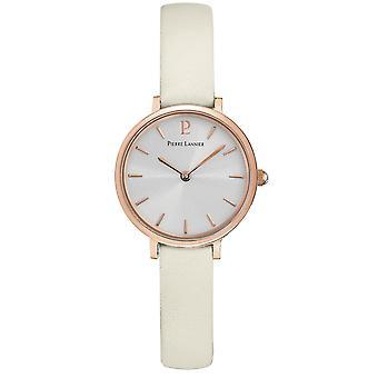 Watch Pierre Lannier Watches NOVA 014J920 - Quick Release Women's Watch
