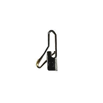 Aito Huawei P30 - 1,2mm jousiliittimen liitin - 14241168
