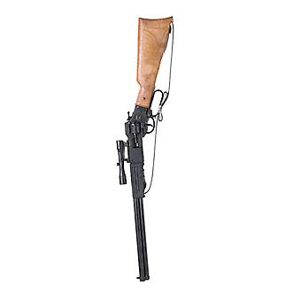 Pistol Arizona 64cm - 8
