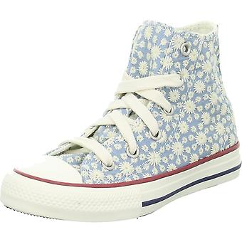 Converse CT AS HI 668033C Universal Kinderschuhe