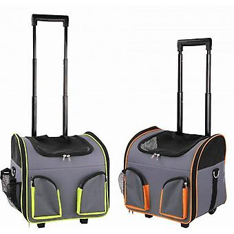 Pawise Bolso Troley para Transporte (Dogs , Transport & Travel , Bags)