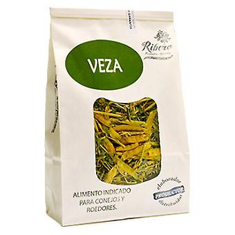 Ribero VEZA (Small pets , Treats)
