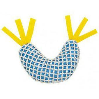Catit Catit tandheelkundige worst (katten, speelgoed, ballen)