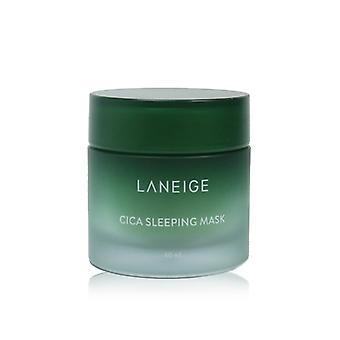 Cica Sleeping Mask - 60ml/2oz