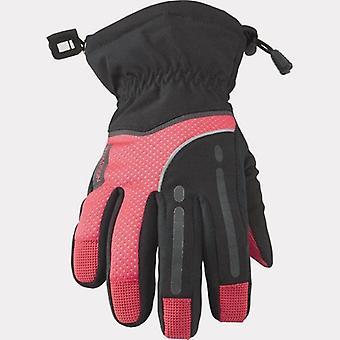 Madison Stellar Women's Waterproof Gloves