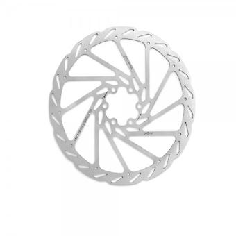 Avid Disc Rotors - 180mm G2 Cleansweep Rotor