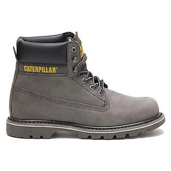 Caterpillar Colorado P723530 universal winter men shoes