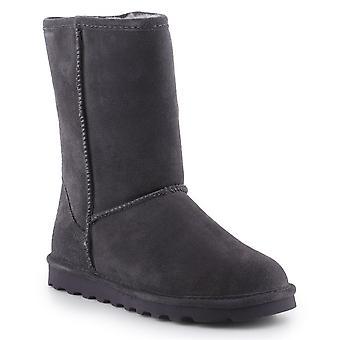 ベアポーエル1962W030ユニバーサル冬の女性の靴