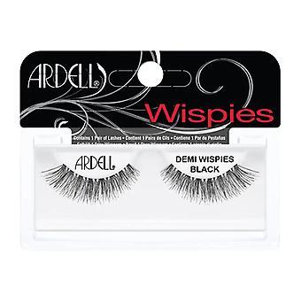 False Eyelashes Demi Wispies Ardell