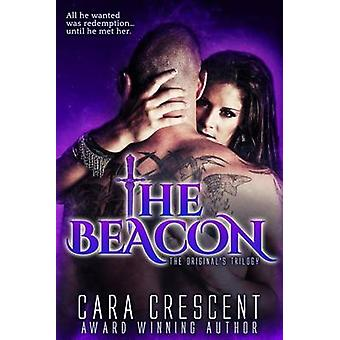 The Beacon by Crescent & Cara