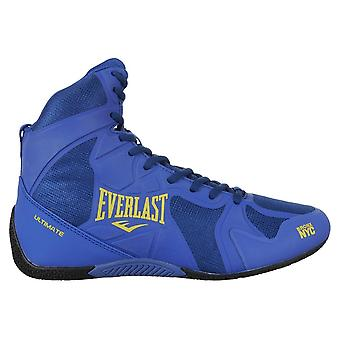 Everlast Ultimate ELM94A boks all year men shoes
