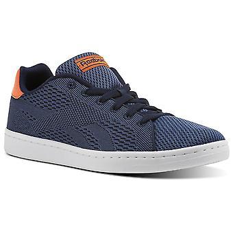 Reebok Royal Cmplt 2 PX CN0462 universal all year men shoes