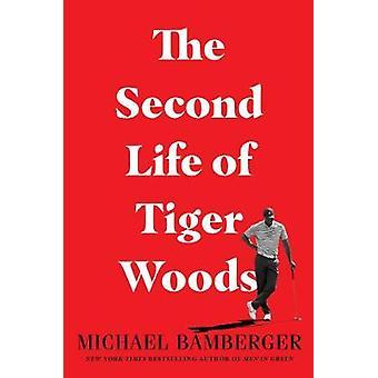 Tiger Woods' andre liv av Michael Bamberger - 9781982122829 B