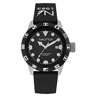 Nautica Watch Man ref. NAI09509G