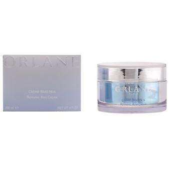 Orlane Refining Arm Cream (Health & Beauty , Personal Care , Cosmetics , Cosmetic Sets)